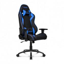 AKRacing Gaming Chair SX Black
