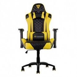 ThunderX3 Gaming Chair TGC12 Black
