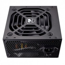 Cougar Gaming Power Supply 31VE050.0003P 500W