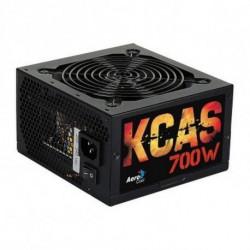 Aerocool Fuente de Alimentación Gaming KCAS700 700W