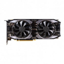Evga Gaming Graphics Card 08G-P4-2182-KR 8 GB DDR6