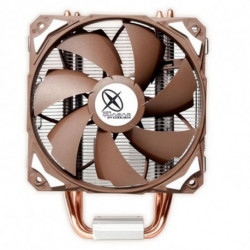 CoolBox VENQUATW3P Processeur Refroidisseur