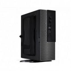 CoolBox IT05 Torre Nero 180 W