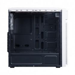 Hiditec CHA010009 computer case Torre Bianco