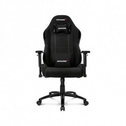 AKRacing Gaming Chair AK-EX-EXWIDE Black/Red