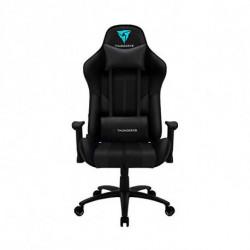 ThunderX3 BC3 Universal gaming chair Padded seat