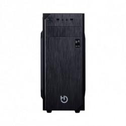 Hiditec ATX KLYP PSU Tower Black