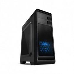 NOX ATX Semi-Tower Rechner NXMODUSB