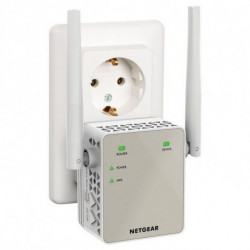 Netgear EX6120 Transmisor de red