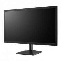 LG 24MK400H-B Computerbildschirm 60,5 cm (23.8 Zoll) Full HD LED Flach Schwarz
