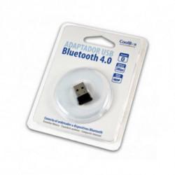CoolBox COO-BLU4M-15 scheda di rete e adattatore Bluetooth 3 Mbit/s