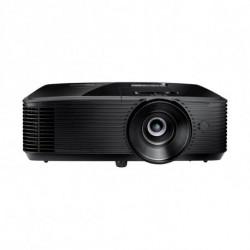 Optoma Proiettore DW318E 3700 Lm 225 W 3D Nero