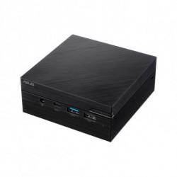ASUS VivoMini PN60-BB3004MD 2,2 GHz 0,6L Größe PC Schwarz Intel SoC BGA 1356