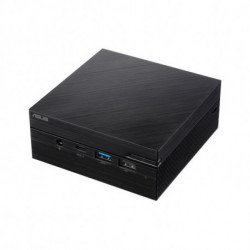 ASUS VivoMini PN60-BB3004MD 2,2 GHz PC de 0,6L Preto Intel® SoC BGA 1356