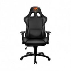 Cougar Gaming Chair 3MARBNXB.0001