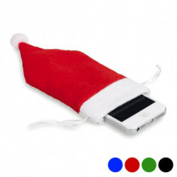 Mobile Phone Case 144258 Black
