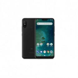 Xiaomi Smartphone Mi A2 LITE 5,84 Octa Core 3 GB RAM 32 GB Dorato