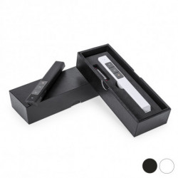 Laser Pointer with USB connection 145202 USB Black
