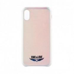 Chic & Love Capa Iphone X-xs CHCAR006