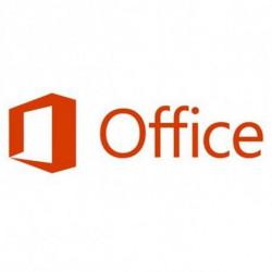 Microsoft Office 2019 Home & Student 79G-05043 (1 licença)