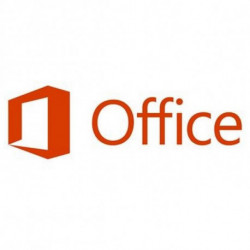Microsoft Office 2019 Home & Student 79G-05043 (1 licencia)