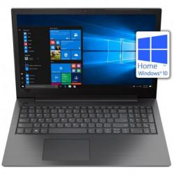 Lenovo V130 Grigio Computer portatile 39,6 cm (15.6) 1920 x 1080 Pixel Intel® Core™ i5 di settima generazione i5-7200U 8 GB ...