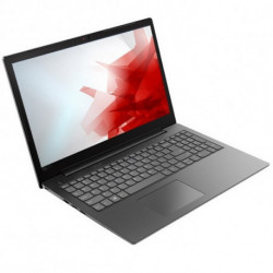 Lenovo Notebook 81HN00MGSP 15,6 i5-7200U 8 GB RAM 512 GB Cinzento