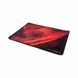 Mars Gaming MCP118 teclado USB QWERTY Espanhol Preto