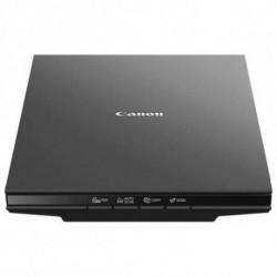 Canon Scanner Lide 300 2400 DPI USB Black