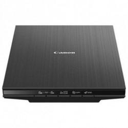 Canon Escáner Lide 400 4800 DPI USB Negro