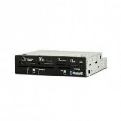 CoolBox CR650-BT card reader Internal Black