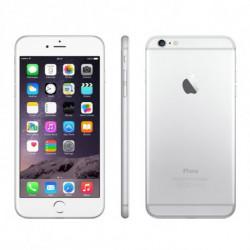 Apple Smartphone IPHONE 6+ 5,5 1 GB RAM 64 GB Argent (reconditionnés)