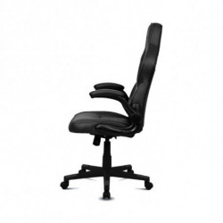DRIFT Gaming Chair DR75 Black/Red