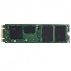 Intel 545s Solid State Drive (SSD) M.2 256 GB Serial ATA III 3D TLC