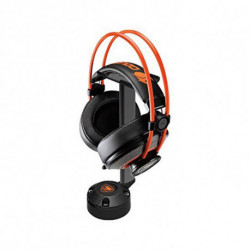Cougar Gaming Headphones Support 3MHS1XXB.0001 Black