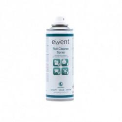 Ewent EW5617 limpiador de impresora