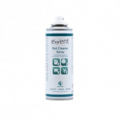 Ewent EW5617 printer cleaning
