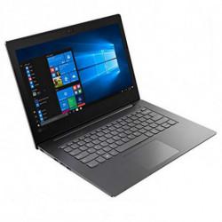Lenovo V V130 Cinzento Notebook 35,6 cm (14) 1920 x 1080 pixels Intel® Core™ i5 de sétima geração i5-7200U 8 GB DDR4- 81HQ00EMSP