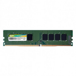 Silicon Power RAM Memory SP004GBLFU213 4 GB DDR4 2133 MHz