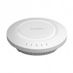EnGenius Punto de Acceso EAP1750H 1300 Mbps 5 GHz Blanco