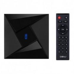 Billow Lecteur TV MD10PRO WIFI Bluetooth 4K