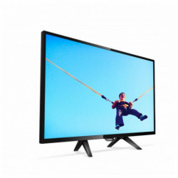 Philips 5300 series Televisor HD Smart LED ultraplano 32PHT5302/12