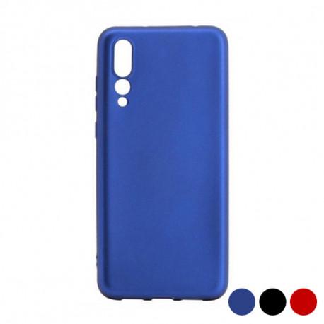 Capa para Telemóvel Huawei P20 Pro REF. 105798 Azul