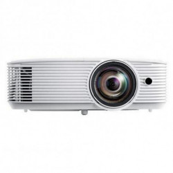 Optoma Projecteur X308STe 3500 Lm 225 W XGA Blanc