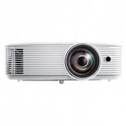 Optoma Proyector X308STe 3500 Lm 225 W XGA Blanco