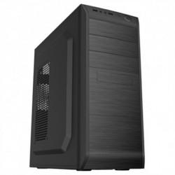 CoolBox F750 Scrivania Nero 500 W