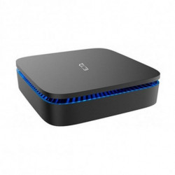 Billow Mini PC XMINI Black