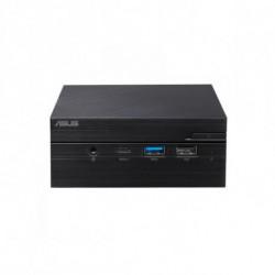 ASUS PN60-BB5012MD i5-8250U 1,60 GHz Schwarz BGA 1356