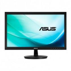 ASUS VS229NA computer monitor 54.6 cm (21.5) Full HD Black