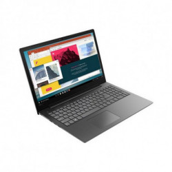 Lenovo V130 Cinzento Notebook 39,6 cm (15.6) 1920 x 1080 pixels 6th gen Intel® Core™ i3 i3-6006U 4 GB DDR4-SDRAM 500 GB HDD